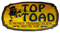 top-toad-logo