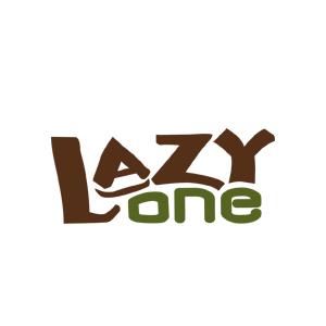 Lazy One Pajamas