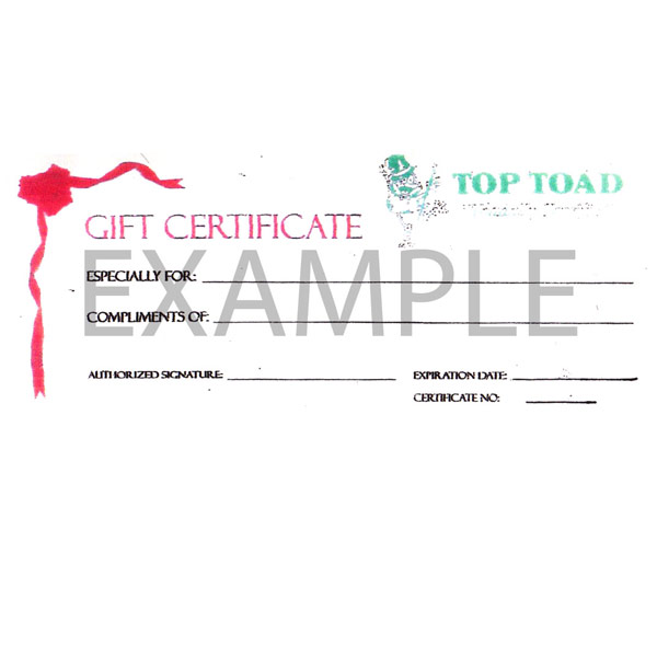 Top-Toad-Gift-Certificate-Web-Use-Preview