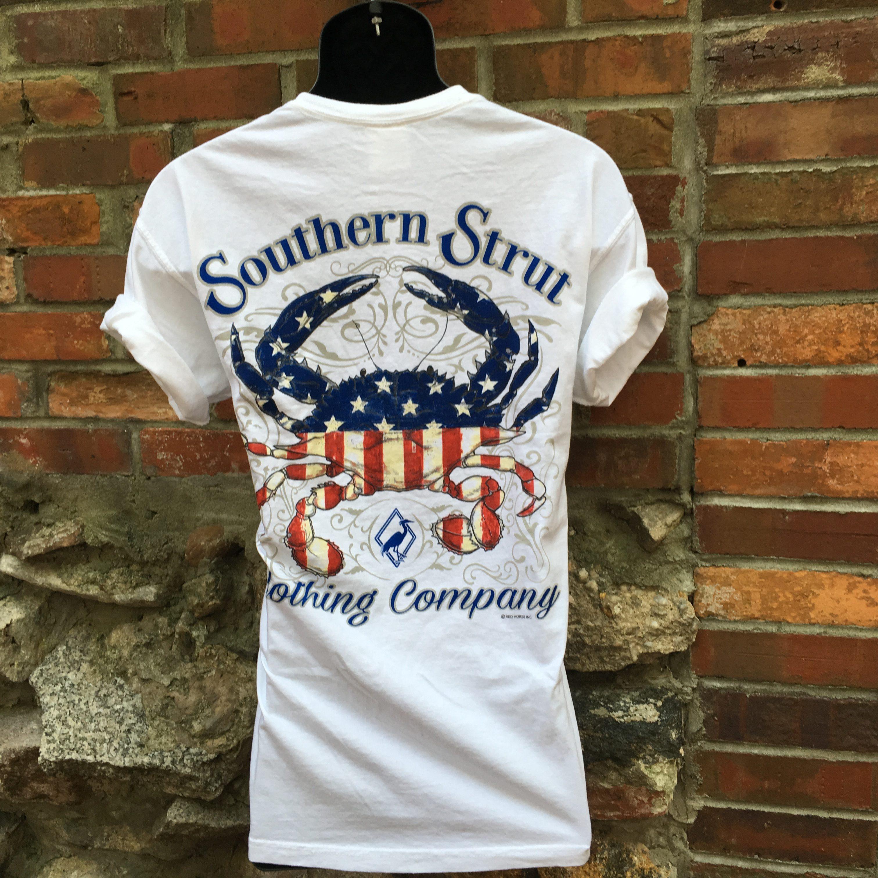 southern t shirt company t shirts design concept