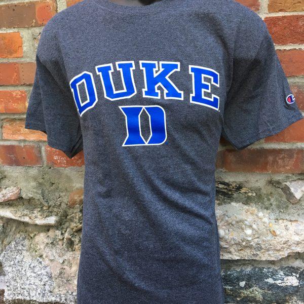 Duke: Basic