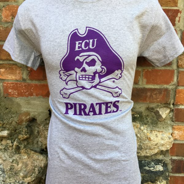 ECU Pirates