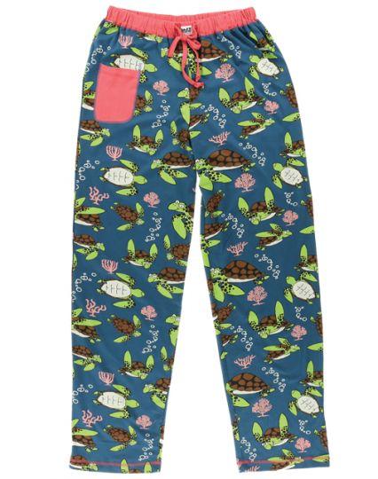Turtle Pants