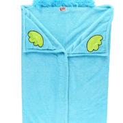 New Critter BlanketsFilename103