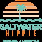 Saltwater Hippie