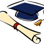 Licensed Collegiate Items